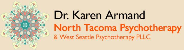Dr. Karen Armand